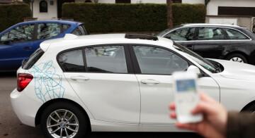 Carsharing und Co.: Gemeinsam Fahren, gemeinsam sparen