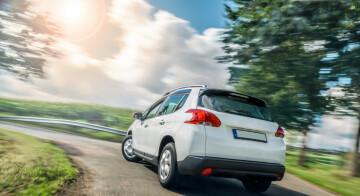 Mieten statt Kaufen? Leasing und Auto-Langzeitmiete