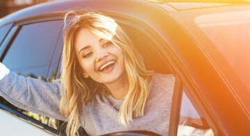 Führerscheinausbildung: Neuregelung der Fahrprüfung