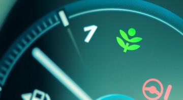 Eco-Driving: Nachhaltig unterwegs