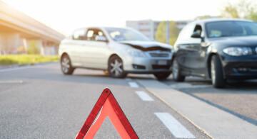 Verkehrsunfälle/Motorradtreffen