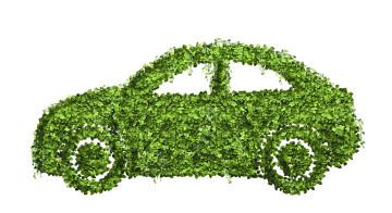 Eco-Driving schont Umwelt und Geldbeutel