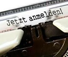 #ANMELDUNG #LERNPROZESS #ZUSAMMEN