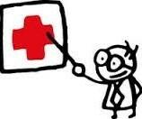 Erste Hilfe 05.09.2020