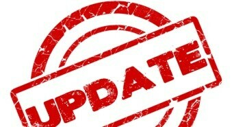 #Corona Update 27.01.2021# Corona Update