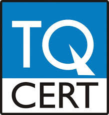 certificationLogo