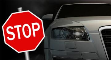 CarMania bei OPP: Jetzt ANMELDEN und AUDI A3 gewinnen !!!
