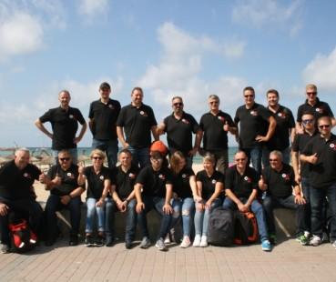 Top-Team