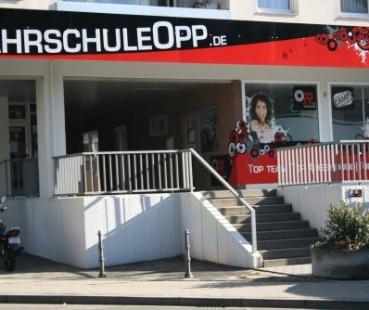 Kaiserslautern - Am Mainzer Tor