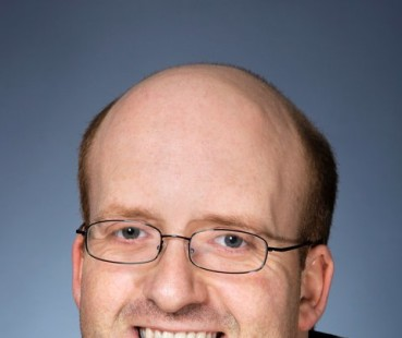 Steffen Münchgesang