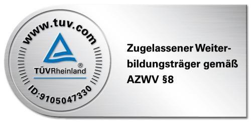 certificationLogo
