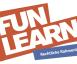 Fun- Learn