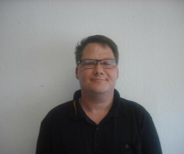Dirk Westheider