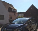 Renault Espace Initiale 2.0 dci 200 PS
