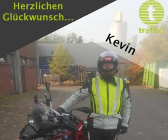 Kevin Jürgen