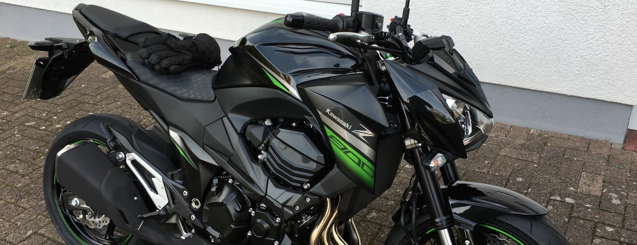 Motorrad2