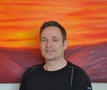 Sven Klinke