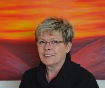 Steffi Olbertz-Beier