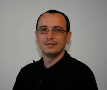Andreas Elert