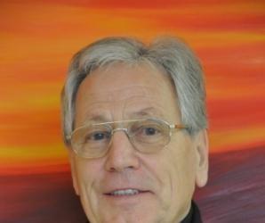 Helmut Engelmann