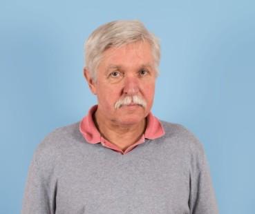 Ulf Saß