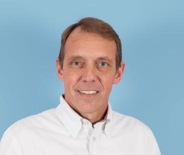 Christian Peschke