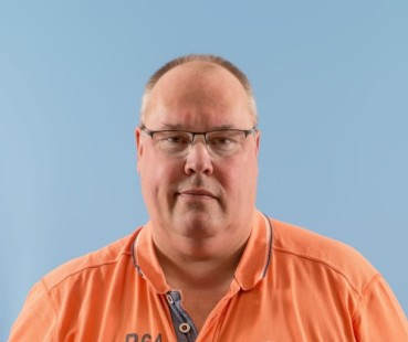 Lars Diederichsen