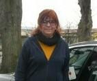 Michaela Mohr