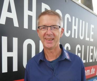 Ralf Hubach