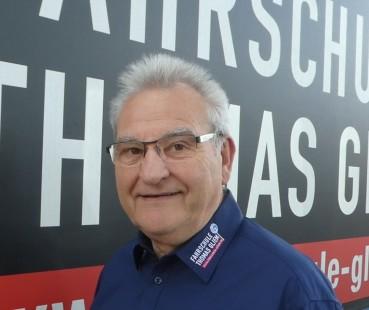 Joachim Scholz
