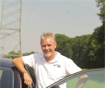 Jürgen David