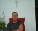 Martin Pohl