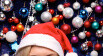 An Weihnachten denken – Gutschein verschenken!
