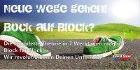 Bock auf Block - Theoriekurs