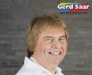 Berthold Hager