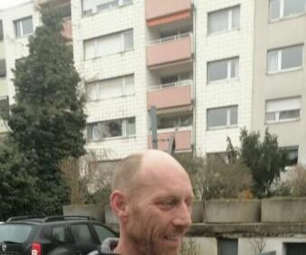 Michael Bernd