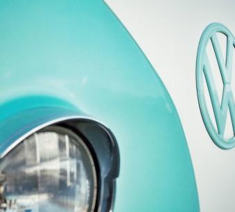 Audi A4 #112