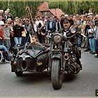 Einmalig in ganz Deutschland:<br /> <br /> www.harzer-bike-schmiede.de<br /> <br /> Selber ansehen und staunen!