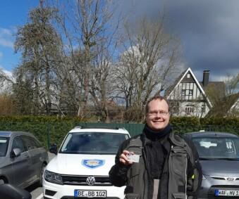 Thorsten Walter