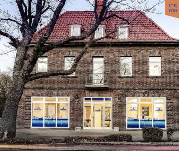 Kooperationsfahrschule Oelde: Fahrschule Andreas Brökelmann