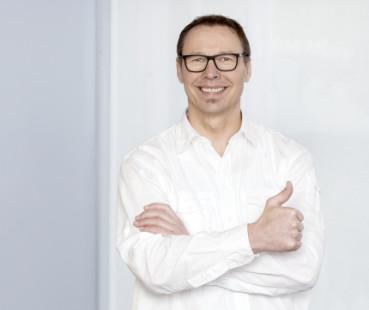 Andreas Brökelmann