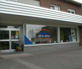 Kooperationsfahrschule  Diestedde: Fahrschule Andreas Brökelmann