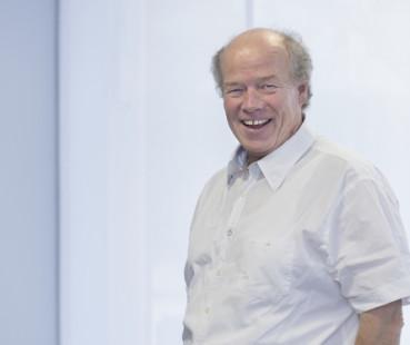 Andreas Klünker