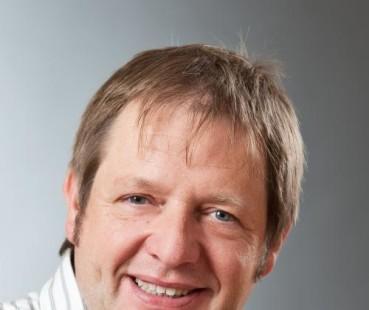 Ulrich Sedler