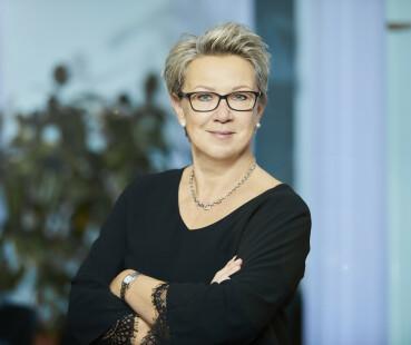 Anja Sedler
