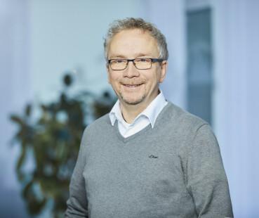 Dieter Westkemper