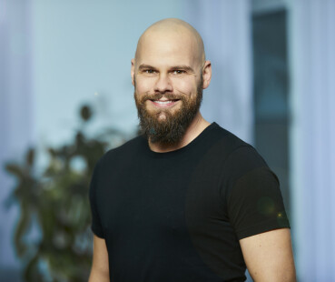 Lars Jarke
