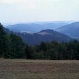 Bei den Sonderfahrten fahren wir mit euch Richtung Alpen oder Bayerischer Wald mit vielen Kurven und Bergauf/Bergab :-).<br />