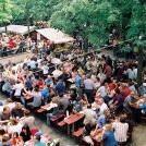 Die fünfte Jahreszeit in Erlangen und das schönste Fest in Franken. Ein Muss für jeden, der um Pfingsten in Erlangen ist. Wir werden richtig Spaß haben, versprochen!!