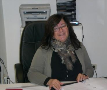 Monika Illauer